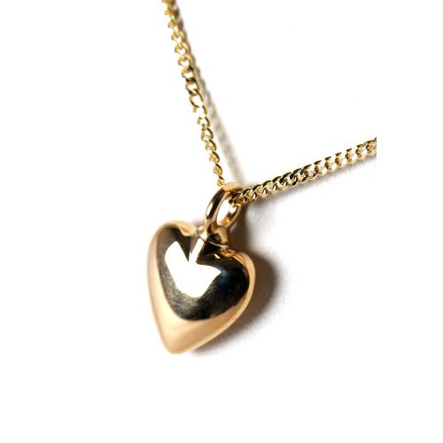 HGMHART | excl. Ketting
