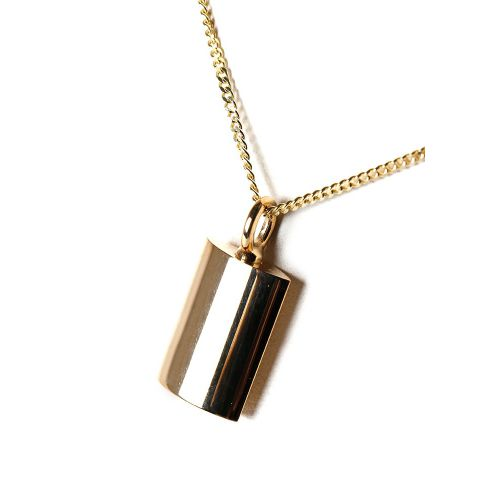HGRECHT | excl. Ketting