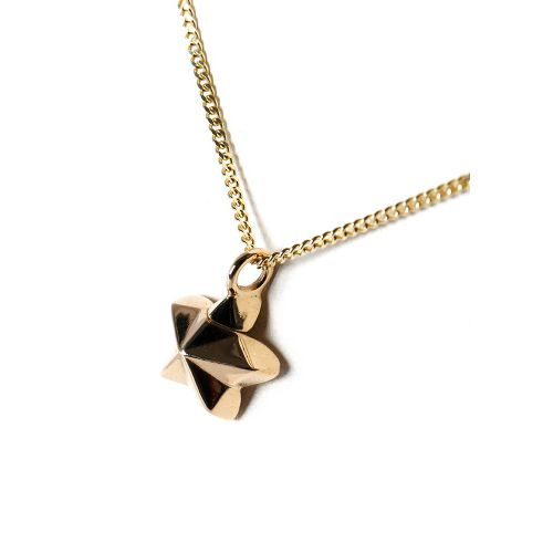 HGSTER | excl. Ketting