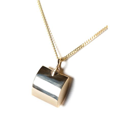 HGVIER | excl. Ketting