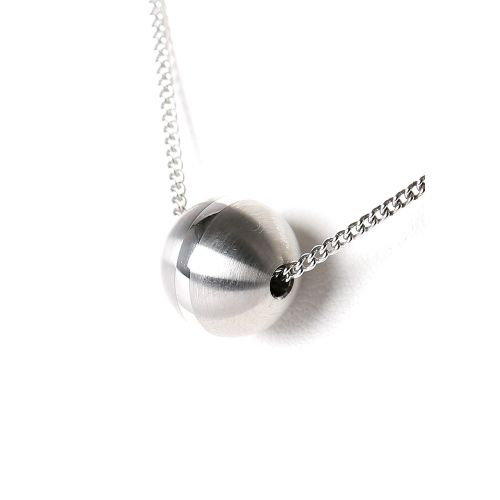 HT-BAL   excl. Ketting